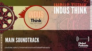 Indus Think | Soundtrack
