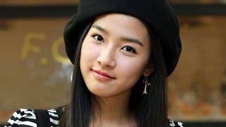Video 10 Artis Korea Paling Cantik download MP3, 3GP, MP4, WEBM, AVI, FLV Maret 2018
