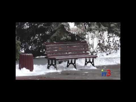 it3ua: Непогода в Черноморске
