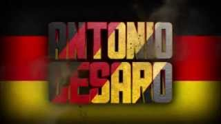 "WWE:Antonio Cesaro 3rd Theme Song ""Miracle"" + 2013 Titantron (Download Link) HD"