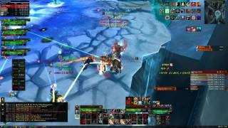 odg versus the lich king 10 man icc hd