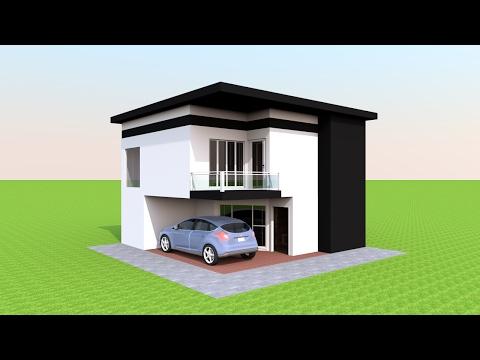 sweet home 3d #- 04