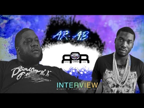 "AR-AB on Change in Music Industry ""Beanie Sigel Probably Never Made as Much Money as Meek Mill"""