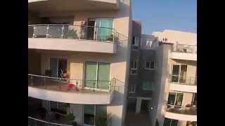 Квартира на Кипре Купить в Лимассоле Квартиру с 2-мя Спальнями