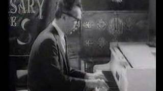 Dave Brubeck Quartet - It