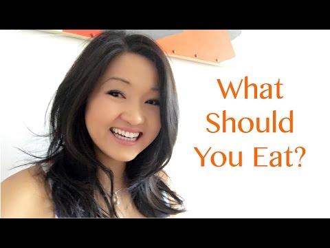 flexible-dieting.-what-should-you-eat?---my-diet-(eat-not-diet---mimi-bonny)