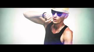 Смотреть клип Павел Воля - Я-Танцую!