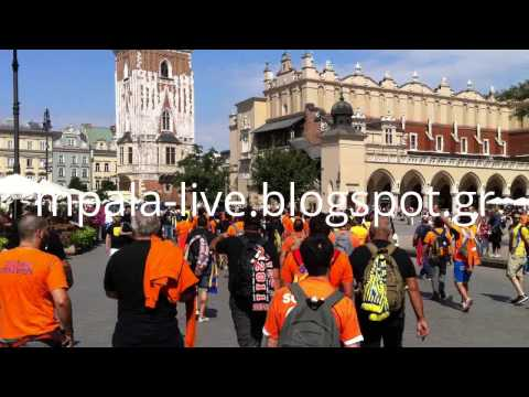 ΚΡΑΚΟΒΙΑ- ΑΠΟΕΛ ΤΟ mpala-live.blogspot.gr ΗΤΑΝ ΕΚΕΙ