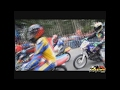 adrenalina motor tv Resumen 1RA CARRERA PUNTUABLE DEL CAMPEONATO SUPER GATO BONAO 2017