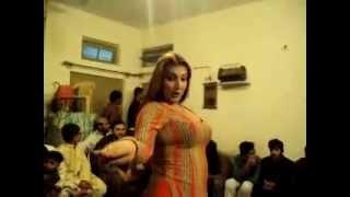 seemi khan nono  mast pashto private dance 2013.mp4