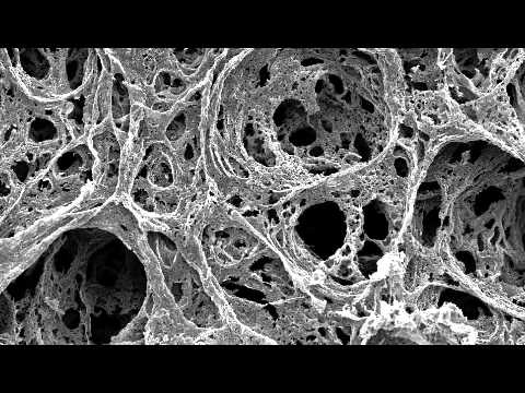 EugeneKha - Nano Age (Part 1)