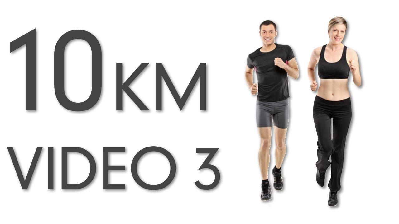 Programma allenamento corsa per principianti e esperti ...