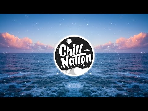 TRINIX - No Sleep