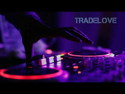► Tradelove House Mix 2019 (The Best Of)