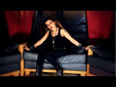 Komal Malik - Jagey Tere Sapnay (full video) HD