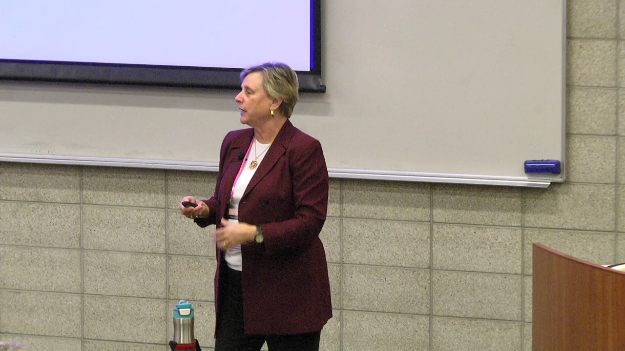 Nz T Cancer Symposium Dr Holly Forester Miller Self Hypnosis