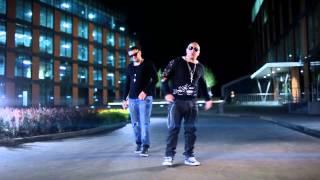 Тумар п/у ДжейТим (Tymar feat J.Tim) - Холоднее Льда HD.mp4