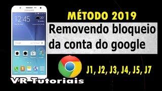 como remover conta google j5, j1, j3, j4  j7 SEM PC de forma simples serve em outros sansung