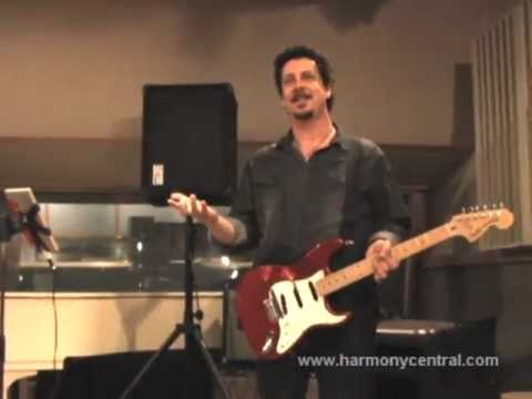 antares atg 6 auto tune for guitar youtube. Black Bedroom Furniture Sets. Home Design Ideas