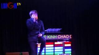 Giấc mơ Chapi - Tạ Phương Anh