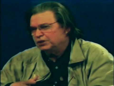 Leda Nagle entrevista Tom Jobim - Parte 3 de 5