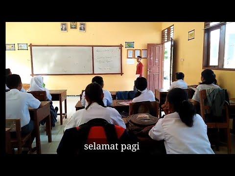 Video Lucu-guru Killer-versi Anak SMA N 1 SAUSU