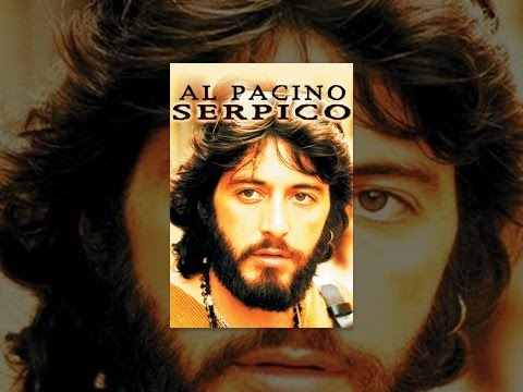 Serpico is listed (or ranked) 12 on the list The Best Police Movies