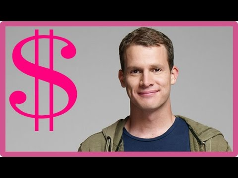 The Highest Paid Comedians In The World | Celebrity Net Worth