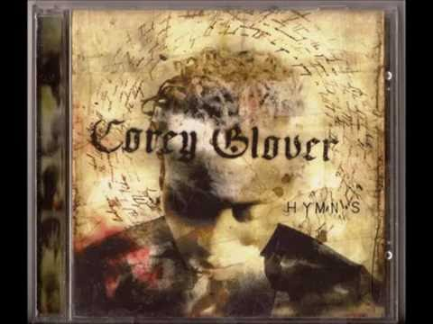 Only Time Will Tell   Corey Glover