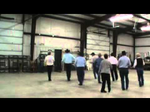 how to do boot scootin boogie line dance