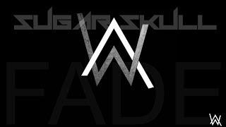 Alan Walker-Fade remix___[sugar]