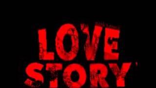 LOVE STORY PAROLE
