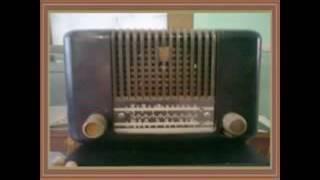 lagu penutupan siaran radio