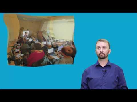 Web 2.0-ás eszközök lehetőségei az oktatásban