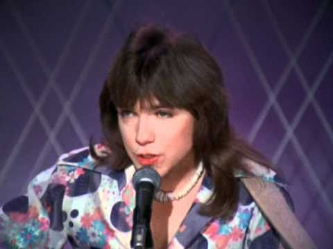 the-partridge-family-i-heard-you-singing-your-song-jamie-long
