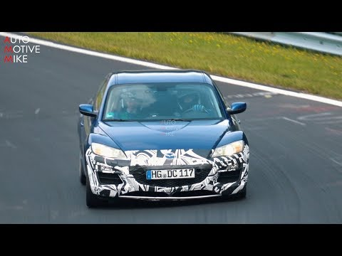 is-mazda-testing-a-new-rotary-engine-with-this-rx-8-at-the-nÜrburgring?