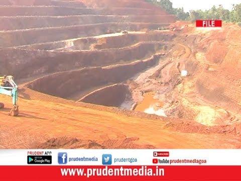 ONLY 1% DMF SPENT IN MINING BELT_Prudent Media Goa