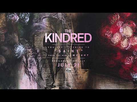THE KINDRED - Saint