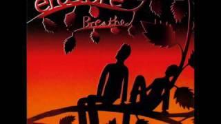 Erasure - Breathe (Album Version)