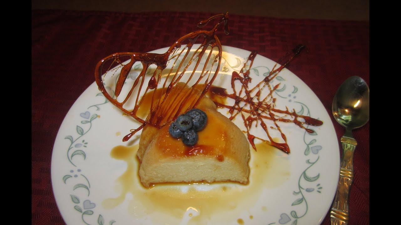Como hacer caramelo para decoracion de postres postres for Como secar frutas para decoracion