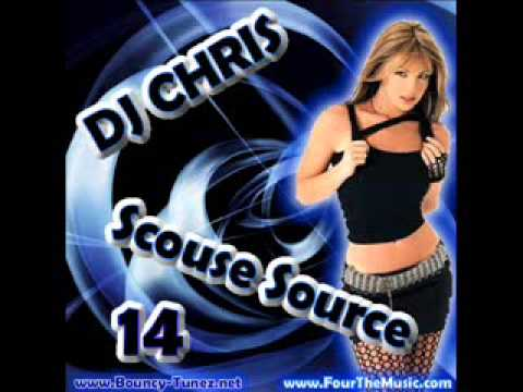 Kira - Against All Odds (Take A Look At Me Now) euro radio mix