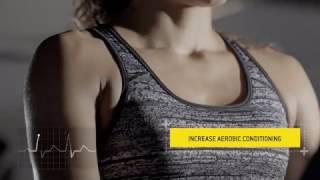 Клаймб-тренажер (www.odessa.fitness)