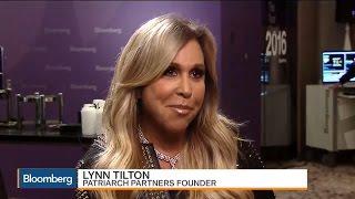 SEC: Lynn Tilton Defrauded Investors, Did She?
