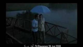 """""""The Lima"""" Lagu: Kau Ada Dia OST-Filem 'SEPI'"""