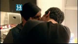 "The Mindy Project Season 2 Episode 15 ""French Me, You Idiot"" Promo"