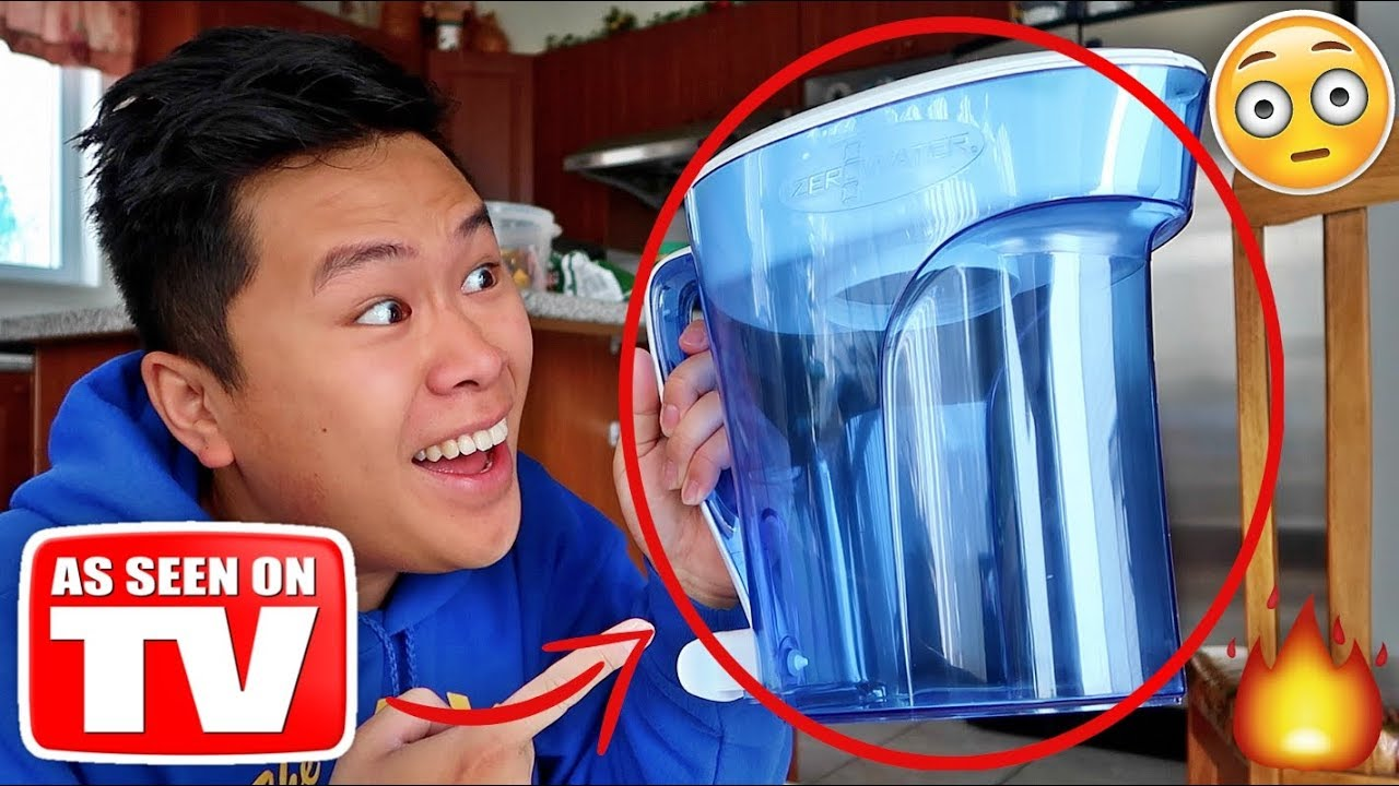 this-instantly-turns-any-liquid-to-water-testing-crazy-gadgets