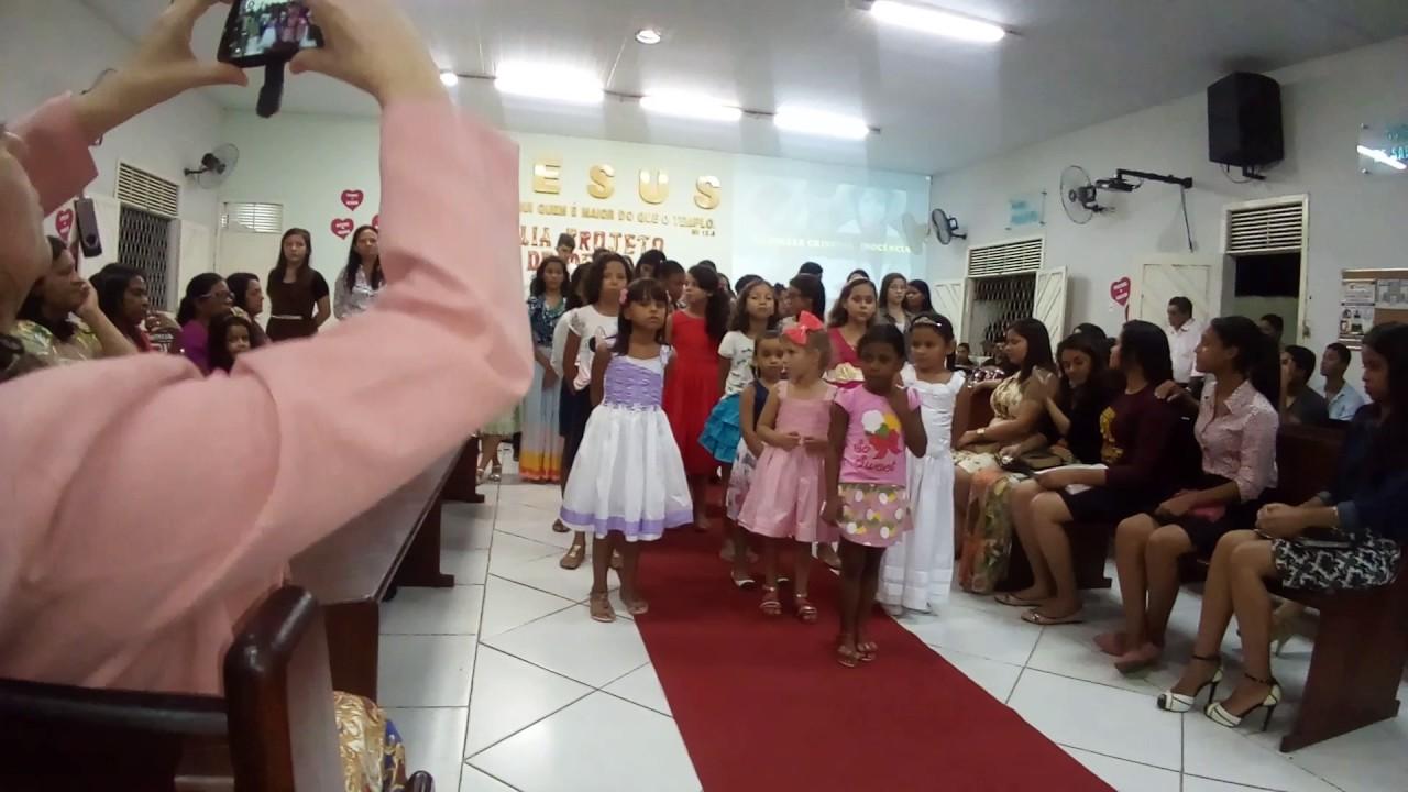 Família Projeto De Deus: Jogral Gospel Infantil Sobre Família Um Projeto De Deus