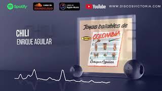 Enrique Aguilar - Chili #EnriqueAguilar