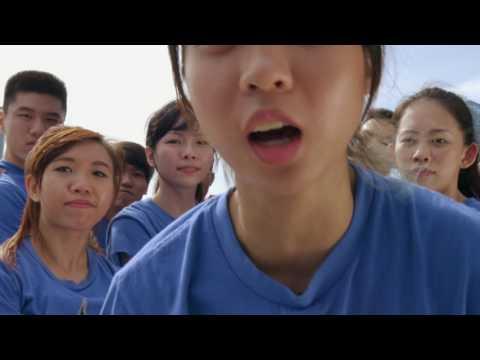 Bring It On: Worldwide #Cheersmack - Trailer - Own it 8/29 on Blu-ray, DVD & Digital HD
