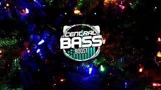Baixar Mariah Carey - All I Want For Christmas Is You (Dr Rude & 2nd Bass Hardstyle Bootleg) [Bass Boosted]